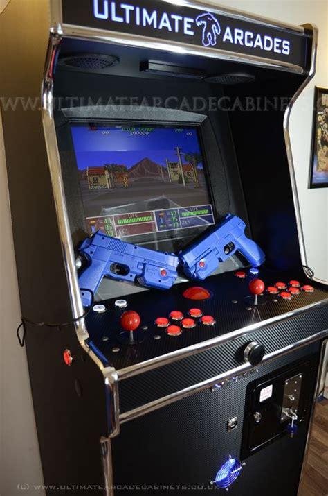 Pin By Frosty Tunak On Arcade Gaming Pinterest Arcade