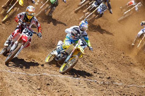 racer x online motocross supercross news racer x motocross show hangtown motocross racer x online