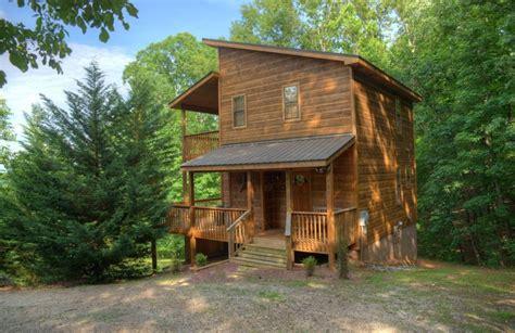helen cabin rentals beautiful cabin helen ga with mountain vrbo