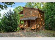 Beautiful Cabin Near Helen, GA With Mountain VRBO