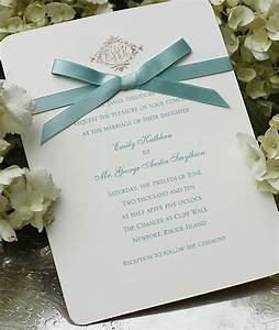wedding invitations ireland wedding stationery ecru With price of wedding invitations ireland