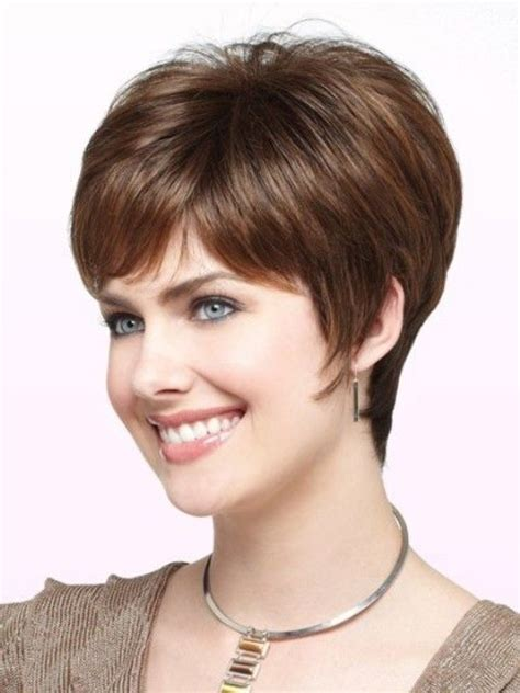 92 best of a certain age handsome images on hairstyles dorothy hamill