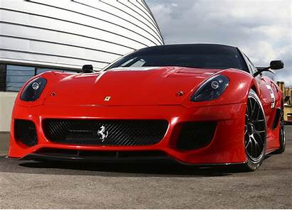 Ferrari Wallpapers Awesome