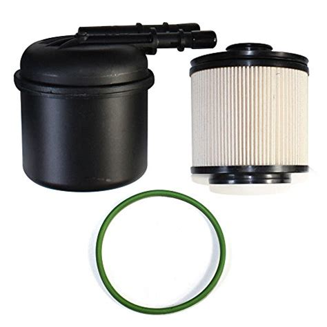 2011 6 7 Fuel Filter by Top Fuel Filter 6 7 Powerstroke Idow Info