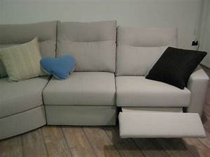 Doimo salotti prezzi divani for Prezzi divani doimo