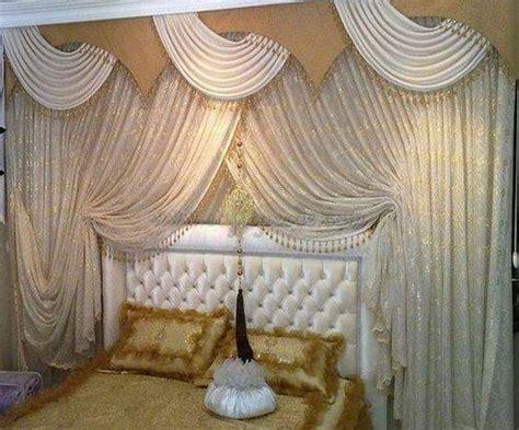 11 ideas para organizar tu propia alfombras de leroy merlin ideas de cortinas para tu hogar 11 curso de