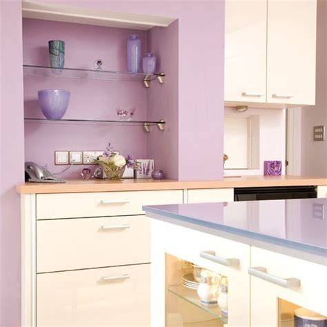 lilac kitchen accessories interior design chatter september 2012 3794