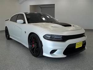 Custom White Dodge Charger Wwwpixsharkcom Images