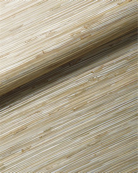 grasscloth wallcovering serena lily