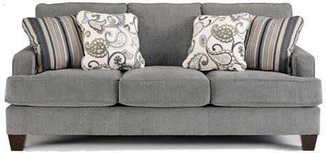 furniture cool ashley furniture memphis design  great