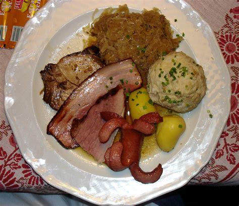 cuisine gastronomie la cuisine viennoise gastronomie recettes de cuisine et