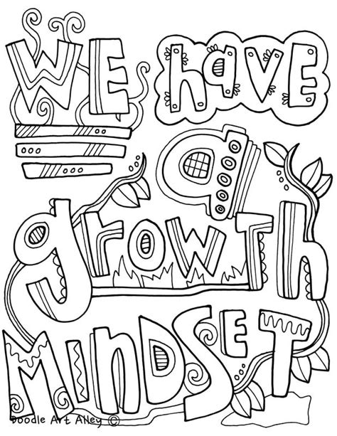 picture growth mindset teaching growth mindset growth