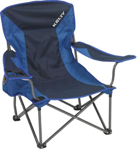 Kelty Lowdown C Chair by Kelty Lowdown Chair Rei Garage