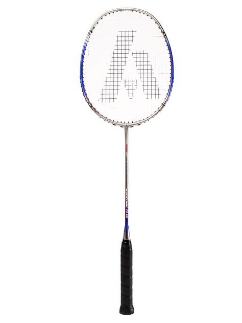 ashaway superlight  sq badminton racket goode sport