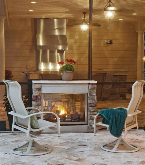 Country Style Kitchen Light Fittings  Home Lighting. Galley Kitchen Designs Ideas. B&q Kitchen Design Software. New Latest Kitchen Designs. Kitchen Design Raleigh Nc. Design Kitchen Islands. Design For Small Kitchens. Kitchen Design 2013. Middle Class Kitchen Designs