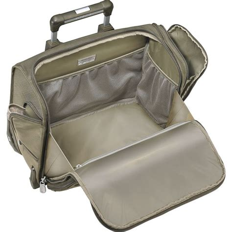 flight cabin bags best 25 cabin bag ideas that you will like on