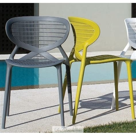 chaises es 50 emejing table plastique jardin tunisie photos awesome