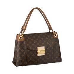 designer handtaschen louis vuitton louis vuitton olympe bag in monogram canvas all handbag fashion