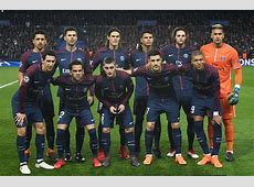 PSG vs Angers live streaming Confirmed lineups & prediction