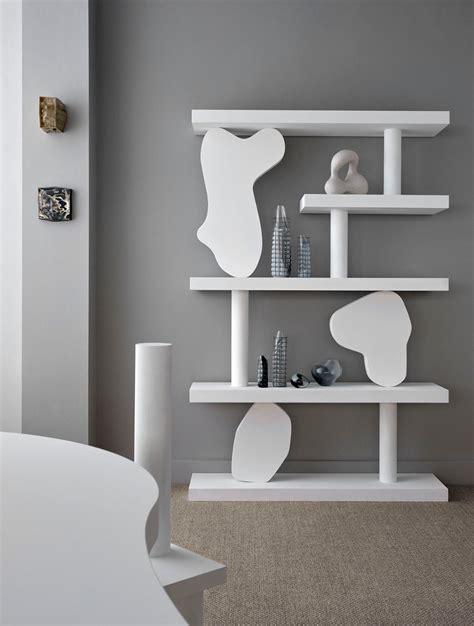 expo prototypes furniture design design furniture