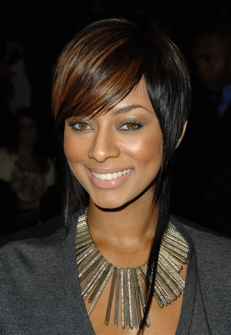 Hilson Hairstyles by 35 Hilson Hairstyles Creativefan
