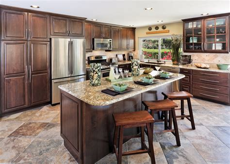 buying kitchen cabinets 5045 alder creek cabinet company 5044