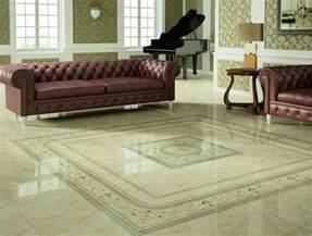 Livingroom Tiles Living Room Tiles 37 Classic And Great Ideas For Floor Tiles Hum Ideas