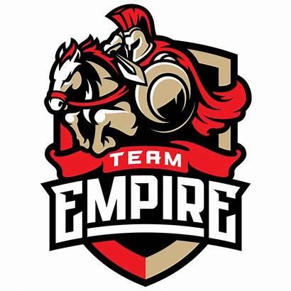 Team Empire Esports League Lol Legends