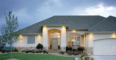 new house construction ideas concrete homes design ideas energy benefits of a concrete house the concrete network