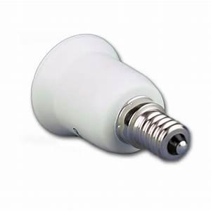 E14 Zu E27 : lampensockel adapter gu10 e27 g9 e14 leuchtmitteladapter adaptersockel fassung ebay ~ Markanthonyermac.com Haus und Dekorationen