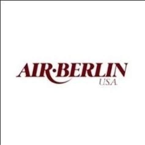 air berlin cabin baggage air berlin cabin baggage allowance