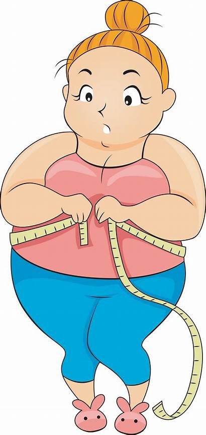 Weight Loss Clipart Clip Control Cliparts Weightloss