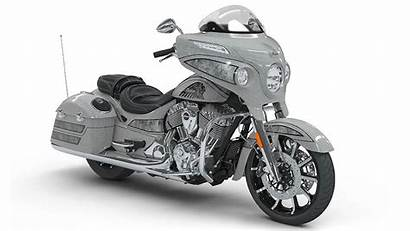 Chieftain Indian Elite Motorcycle Limited India Models
