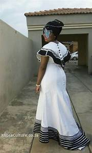 Pin by Yondela Mondliwa on Patrimonio Culturale | Pinterest | Xhosa Africans and African fashion