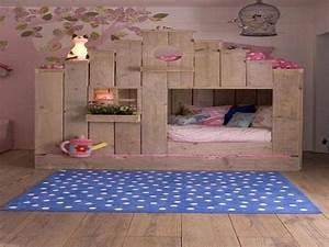 Coole Mädchen Zimmer : schlafzimmer ideen f r m dchen m belideen ~ Michelbontemps.com Haus und Dekorationen
