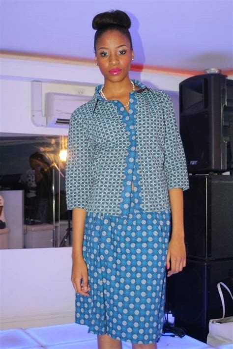 Modern shweshwe dresses outfits designs 2016 | african fashion | Pinterest | Dress outfits and ...