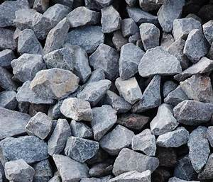A Guide to Aggregate and its Supply and delivery – Waste ...  Aggregate