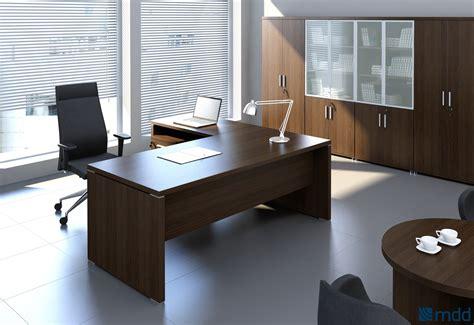 unique mobilier de bureau 28 images cabane design caravane accueil design et mobilier