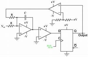 Delta Sigma Modulator Help