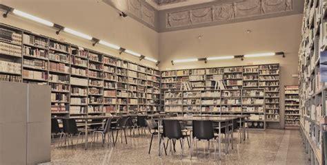 Biblioteca Petrarca Pavia by Informazioni E Contatti Sistema Bibliotecario Comune