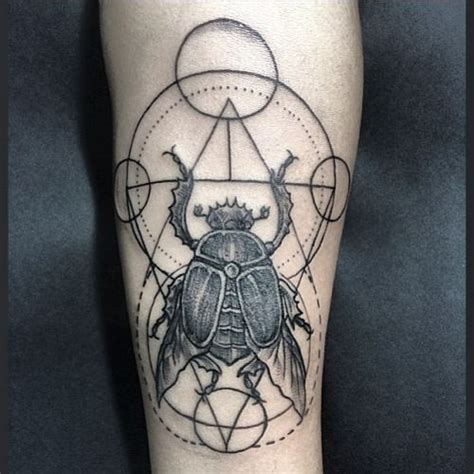 Best 25+ Scarab Tattoo Ideas On Pinterest  Scarab Beetle