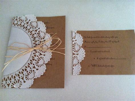 diy wedding invites  card stock  invite  card