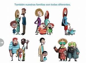 diversidad familiar MEDIAFAMILYPSICO