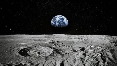 Space Happening Bbc