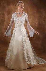 vintage wedding dresses cheap cheap vintage wedding gowns the wedding specialists