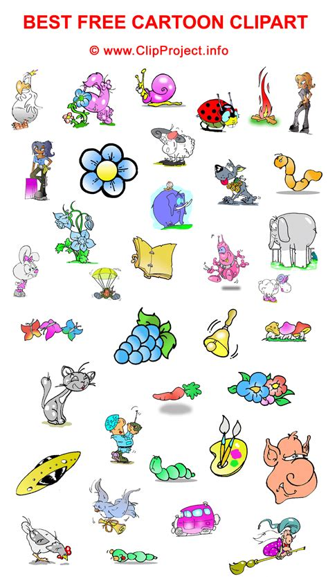 clipart free images cliparts free big poster