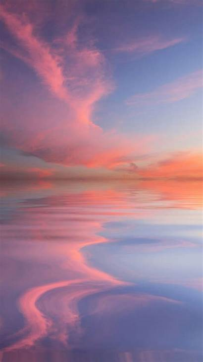 Iphone Pretty Plus Wallpapers Super Backgrounds Latest
