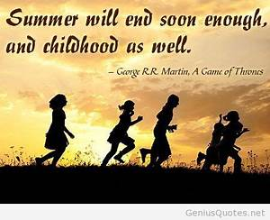 The 25 Best End Of Summer Quotes Ideas On Pinterest Summer Ending