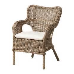 chaise rotin ikea byholma marieberg chair ikea