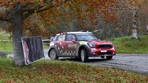 Mini Cooper Countryman Backgrounds by Rally Cars Car Mini Cooper Mini Countryman Mini
